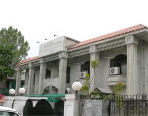 Al Huda Islamic Education Centre
